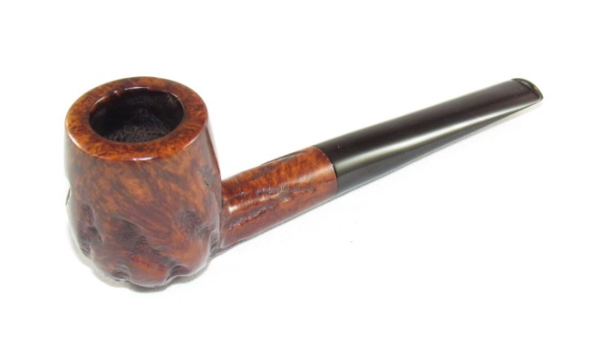Custom-Bilt Billiard