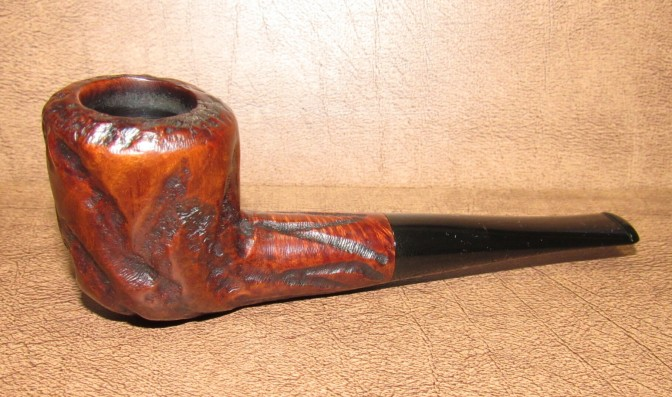 Custom-Bilt Dublin ( Mincer Years )