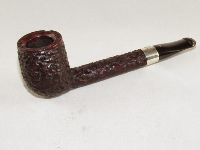 Peterson – Donegal Rocky 264