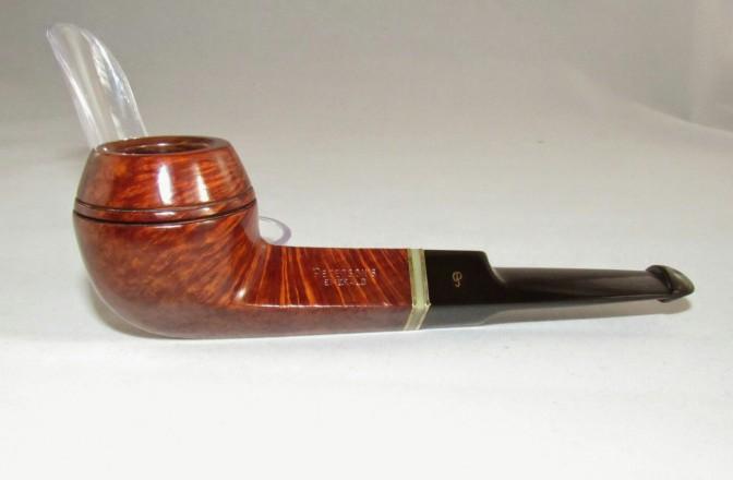 Peterson's Emerald 150